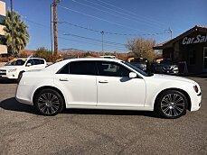 2013 Chrysler 300 for sale 101058234