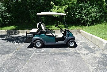 2013 Club Car Precedent for sale 200598659