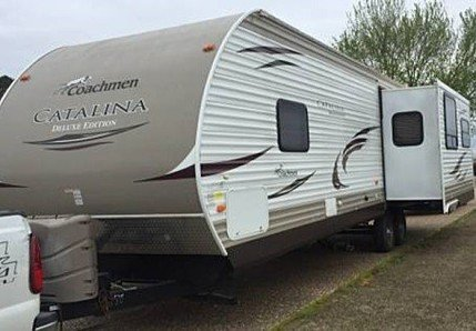 2013 Coachmen Catalina for sale 300160384