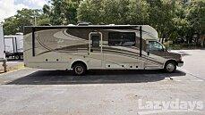 2013 Coachmen Concord for sale 300165195