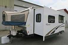 2013 Coachmen Freedom Express for sale 300110697