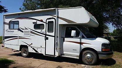 2013 Coachmen Freelander for sale 300138475