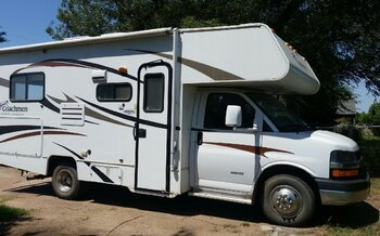 2013 Coachmen Freelander for sale 300138475