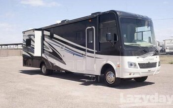 2013 Coachmen Mirada for sale 300135550
