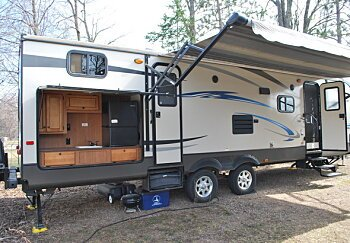 2013 Crossroads Sunset Trail Super Lite for sale 300145413