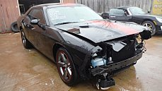 2013 Dodge Challenger for sale 100291241