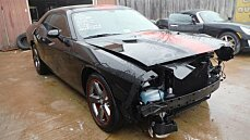 2013 Dodge Challenger for sale 100749721