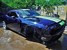 2013 Dodge Challenger for sale 100767610