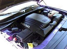 2013 Dodge Challenger for sale 100878764