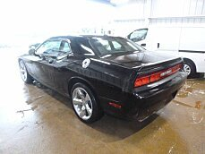 2013 Dodge Challenger SXT for sale 100906852