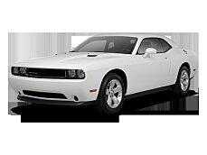 2013 Dodge Challenger SRT8 Core for sale 100947023