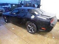2013 Dodge Challenger SXT for sale 100972989