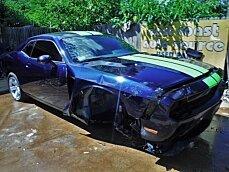 2013 Dodge Challenger SXT for sale 100982695