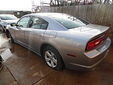 2013 Dodge Charger for sale 100289925