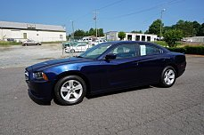 2013 Dodge Charger for sale 100879713
