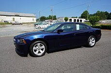 2013 Dodge Charger for sale 100880283