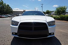 2013 Dodge Charger for sale 100883866