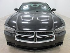 2013 Dodge Charger for sale 100915684