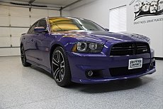 2013 Dodge Charger for sale 100923022