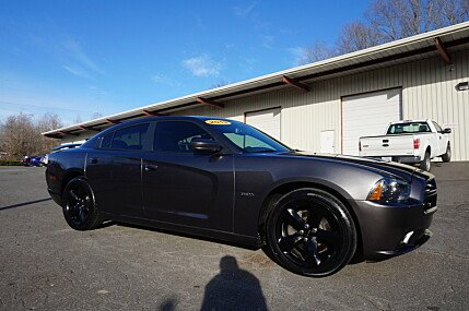 2013 Dodge Charger for sale 100945259