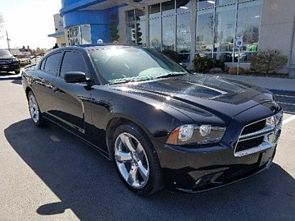 2013 Dodge Charger SXT for sale 100977398