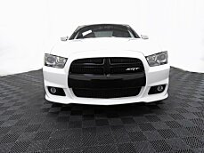 2013 Dodge Charger SRT8 for sale 101008909