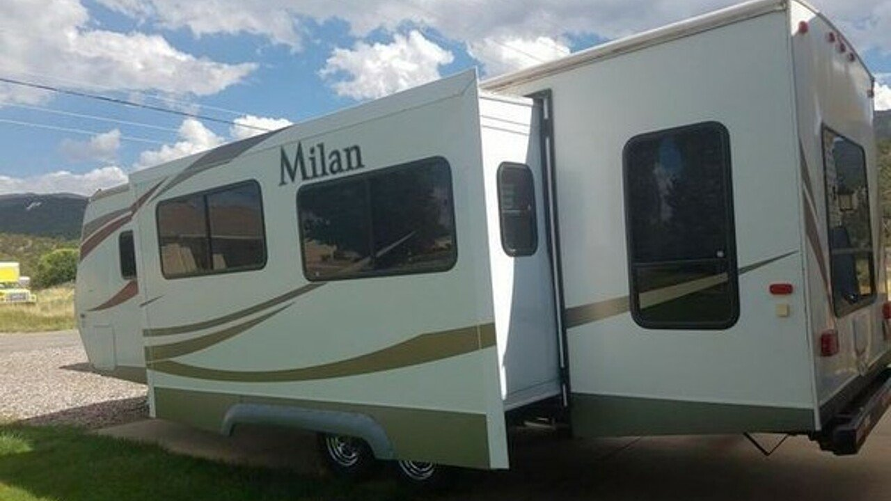 2013 Eclipse Milan for sale 300143938