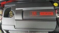2013 FIAT 500 Lounge Cabrio for sale 100886909