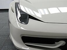 2013 Ferrari 458 Italia Spider for sale 100771398