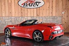 2013 Ferrari California for sale 100961697