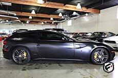 2013 Ferrari FF for sale 100947410