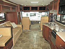 2013 Fleetwood Bounder for sale 300165694