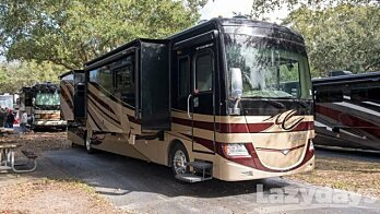 2013 Fleetwood Discovery for sale 300155208