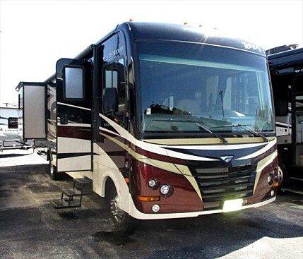 2013 Fleetwood Terra for sale 300153576
