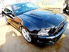2013 Ford Mustang GT Coupe for sale 100749718