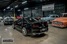 2013 Ford Mustang GT Coupe for sale 100890135