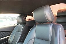 2013 Ford Mustang GT Coupe for sale 100997621