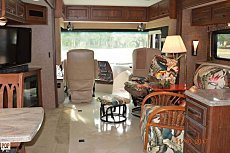 2013 Forest River Berkshire for sale 300150402