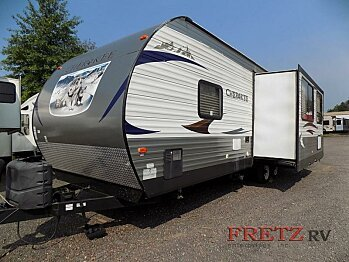 2013 Forest River Cherokee for sale 300174043