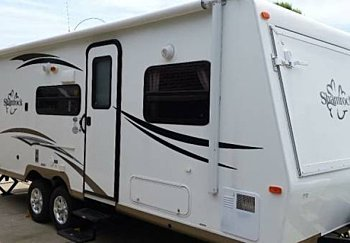 2013 Forest River Flagstaff for sale 300151675