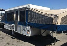 2013 Forest River Flagstaff for sale 300151509