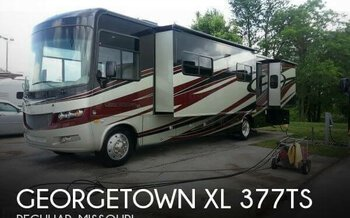 2013 Forest River Georgetown for sale 300000551