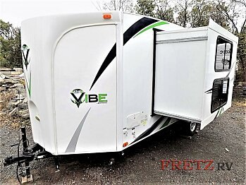 2013 Forest River V-Cross for sale 300156541