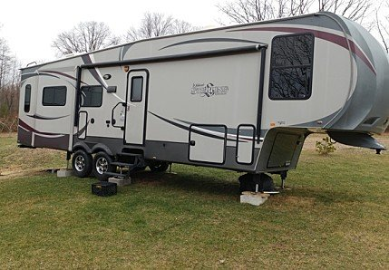 2013 Forest River Wildcat for sale 300134142