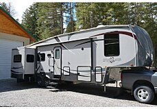 2013 Forest River Wildcat for sale 300135996