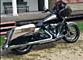 2013 Harley-Davidson CVO for sale 200555672