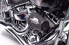 2013 Harley-Davidson CVO for sale 200479136