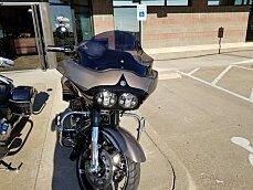 2013 Harley-Davidson CVO for sale 200523953