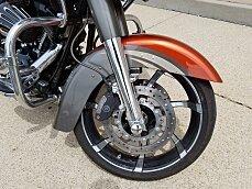 2013 Harley-Davidson CVO for sale 200579281