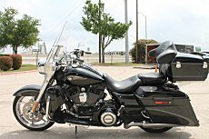 2013 Harley-Davidson CVO for sale 200579830